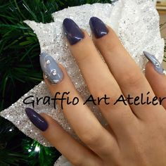 https://www.facebook.com/graffioart.nails/photos/a.786553201373748.1073741832.780644641964604/1172903052738759/?type=3