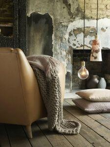 Leuke inspiratie om je huis herfst-proof te maken | Snel ERA Makelaars