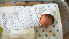 Interesting- Circumcision benefits outweigh the risks, CDC says