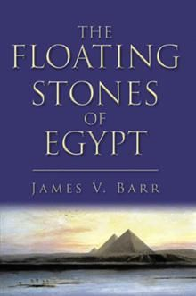 People have been speculating for centuries about how the ancient Egyptians built the Great Pyramids. Few people have paid attention to Herodotus and his writings about Egypt's intricate canal system, but historian James V. Barr believes these played a critical role in pyramid construction. Relying on years of research, he presents the lock and canal system of construction.