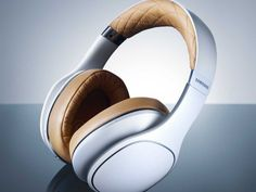#Samsung Breaks Into A New Product Category: Premium Headphones And Audio Devices