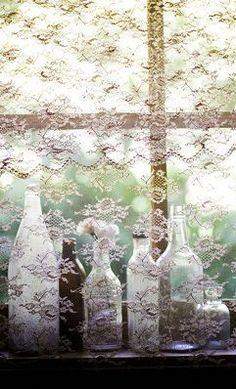 269 #pastel #Douceur #Transparence #Texture #White #Délicat #Fragile #Romantique #tulle #dentelle #robe