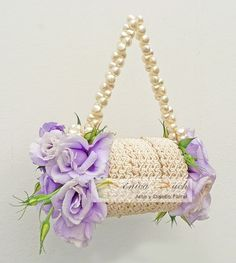 monica duch-floral bag-2