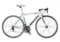 First bike...then triathlon...then ironman????