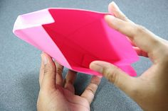 How to Make a Paper Bag: 11 steps (with pictures) - wikiHow
