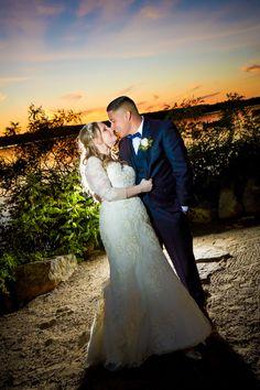 #berryphotos #bostonweddings #bostonphotographers #bestofboston2016 #top5percent www.berryphotos.com #saphireeventgroup #thevilla