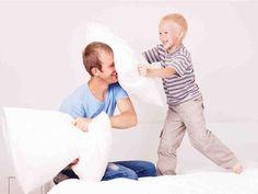 Vuodevaatteiden hoito-ohjeet - Kodinhoito