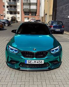When Style Meets Performance: Exotic Cars 101 Bmw E36, Carros Bmw, Bmw Scrambler, Lux Cars, Top Luxury Cars, Audi Rs6, Car Memes, Super Sport Cars, Fancy Cars