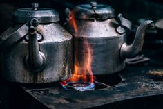 Make the kitchen and gas stove safe for the elderly with the right tools and awareness. Kitchen safety is especially important for older adults. Best Coffee Maker, Restaurant Paris, Camping Gear, Camping Hacks, Camping Equipment, Camping Outdoors, Camping Items, Camping Tools, Outdoor Camping