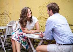 καλύτερες φράσεις online dating
