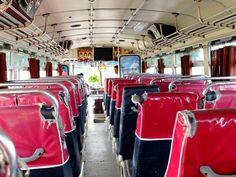 Sri Lanka : Transports, argent, safaris... tous mes conseils pratiques avant de partir !