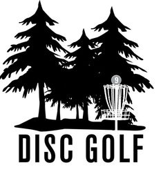 Fun #disc #golf. Read more about disc golf in our Friday Go Outdoors section. http://argusne.ws/IKlOsY