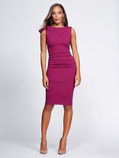 16b6eb9f362 Gabrielle Union says her NY   Co. collection is  for real women who want to  fabulous