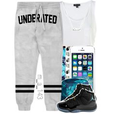4 - 14 - 14, created by mindlesslyamazing-143 on Polyvore