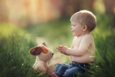 Beautiful Toddler Photo of the Week by Jamie Olsen Photography via… Kids Photography Boys, Outdoor Photography, Newborn Photography, Family Photography, Forest Photography, 18 Month Pictures, Baby Pictures, Baby Photos, Easter Pictures