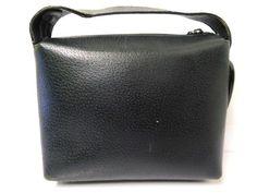 63ec5e98a Gucci Petite Purse Black Leather with Large Resin Accents Hobo Bag - Tradesy  Petite Purses,