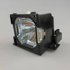 Vintage Click to Buy uc uc High quality Projector lamp POA LMP for SANYO ue ue