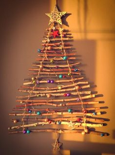 Christmas Tree, Holiday Decor, Home Decor, Parties, Navidad, Teal Christmas Tree, Decoration Home, Xmas Trees, Xmas Tree