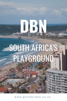 Where is Durban South Africa located? Durban South Africa It's a silly thing to assume that EVERYONE across the globe may have heard or even know about Durb Durban South Africa, Hiking Spots, Out Of This World, Africa Travel, Amazing Destinations, Campsite, The Great Outdoors, Old Photos, Playground