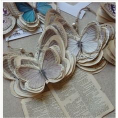 newspaper ideas - Google Search