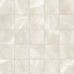Anatolia Tile & Stone Inc. :: Classic HD Porcelain Tile Pulpis Ivory, available in many sizes