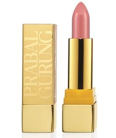 Mac Prabal Gurung Lipstick Light English Red