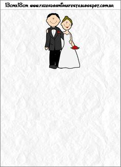 convite+com+envelope2+casamento3.jpg (1158×1600)