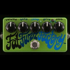 ZVEX_Fat_Fuzz_Factory.jpg