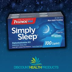 Discount Health Products Discounthealthproducts Profile Pinterest