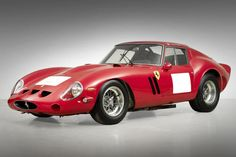 Top 10 Most Expensive Cars at Auction – Ferrari, Mercedes, Aston Martin, Jaguar, Alfa Romeo Cool Sports Cars, Sport Cars, Race Cars, Cool Cars, Cars Uk, Fox Sports, Most Expensive Car Ever, Expensive Cars, Toyota Prius