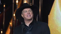 Garth Brooks: I Chose My Daughters Over Fame