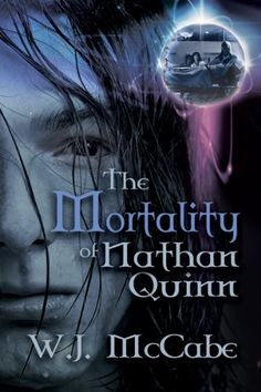 The Mortality of Nathan Quinn by W.J. McCabe, http://www.amazon.com/dp/B00D8B5K26/ref=cm_sw_r_pi_dp_wLGSrb0T4CPQ9