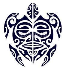 TATUAJES ALUCINANTES Tenemos los mejores tatuajes y #tattoos en nuestra página web tatuajes.tattoo entra a ver estas ideas de #tattoo y todas las fotos que tenemos en la web. Tatuaje Maorí #tatuajeMaori