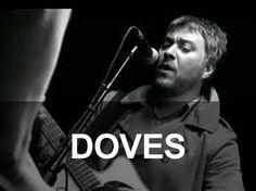 doves Music, Art, Musica, Art Background, Musik, Kunst, Muziek, Gcse Art, Music Activities