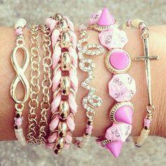 Nice :-)