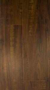 "Show details for Bella Cera Williamsburg Cherry Vermont-5-1/2"" Water proof, water, proof, waterproof, waterproof flooring, pet, pet proof, pet proof flooring, kid proof, kid proof flooring, kid, flooring, hard wood floors, hard, wood, wide plank floors, dark hardwood, light hardwood, medium hardwood, remodeling, home remodeling, remodeling house, house, lake house, beach house, beach, lake, play floor, beach, beach house, lake, lake house, durable, floating installation, easy installation…"