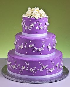Victorian Lilac #fooddecoration, #food, #cooking, https://facebook.com/apps/application.php?id=106186096099420