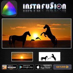 Instafusion Image Blender #multiple #topapp #Latest #Offer #Technology #solution #double #tech #apps #MobileApps #Android #App #AndroidWear #Top10 #download #downloadapp #instafusion #phototag #hashtag #weeklytag #tutorials #editstepbystep #AndroidApps #GooglePlay #PlayStore #camerazoomfx #Camera #pics  ----------------------- Outstanding transformation of photos by simple blending created with Instafusion app!!    http://appcrawlr.com/ios/instafusion-photoblend-free-dou