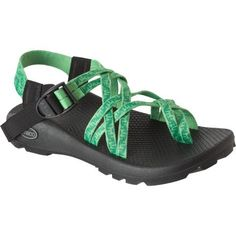 Chaco... I could use a pair
