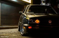 "180 Likes, 7 Comments - DKShots (@_dkshots_) on Instagram: ""Mk3 gti  #golf #vwgolf #mk3 #mk3mafia #vwmafia #burnallthemk3s #mk3gti #low #stance #stanced…"""