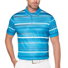 97479727c Buy Golf Clubs and Golf Equipment Online | PGA TOUR Superstore