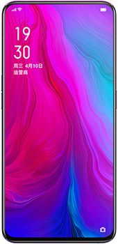 Oppo Reno Light Deluxe retail price in Pakistan . Oppo Reno Light Deluxe detailed specifications regulate the retail Rs Mobile Price List, Ram Card, Oppo Mobile, Latest Mobile Phones, Memory Storage, Display Technologies, Finger Print Scanner, Best Smartphone, Tecnologia