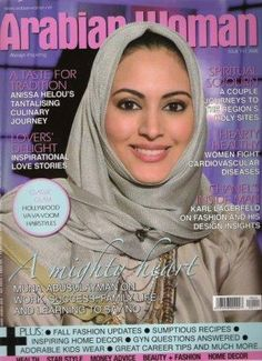 Flower Iphone Wallpaper, Fashion Muslimah, Islam Women, Hijab Style, Arabian Nights, Hijab Outfit, Hotel Spa, Spas, Love Story