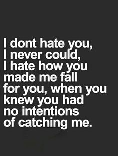 337 + Beziehung Zitate und Sprüche Relationship Quotes and Sayings Relationship Quotes Top 337 Relationship Quotes and Sayings 22 # him Now Quotes, Quotes For Him, Quotes To Live By, Funny Quotes, U Hurt Me Quotes, Over Quotes, You Left Me Quotes, Feeling Hurt Quotes, Quotes Heart Break