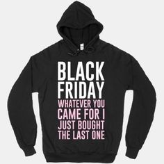 Why go to the mall?? Why fight the crowds on Black Friday? Look for markdowns and amazing deals throughout my closet! Other