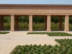 32 Pergola, Sidewalk, Outdoor Structures, Maze, Outdoor Pergola, Walkways, Arbors, Pavement, Curb Appeal