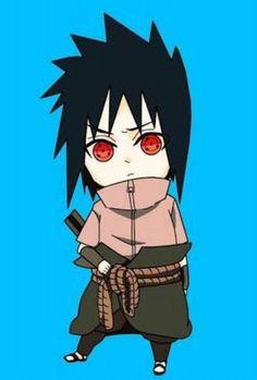 Sasuke Uchiha, Naruto Shippuden, Sasunaru, Narusasu, Naruto Amor, Naruto Anime, Chibi Anime, Manga Anime, Naruto Pictures