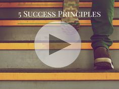 5 Success Principles for Fitness Businesses [Video] http://frnation.com/5-success-principles-for-fitness-businesses/?utm_campaign=coschedule&utm_source=pinterest&utm_medium=Fitness%20Revolution%20Nation&utm_content=5%20Success%20Principles%20for%20Fitness%20Businesses%20%5BVideo%5D