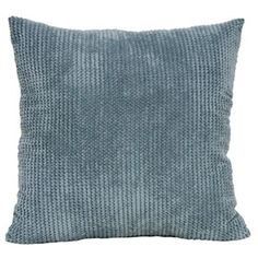 Jcpenney Floor Pillows : Linden Street Chunky Loop Wool Rectangular Rugs - jcpenney New House Pinterest Wool, Home ...