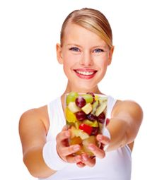 Everything about raw food cuisine, raw food diets and vegan recipes